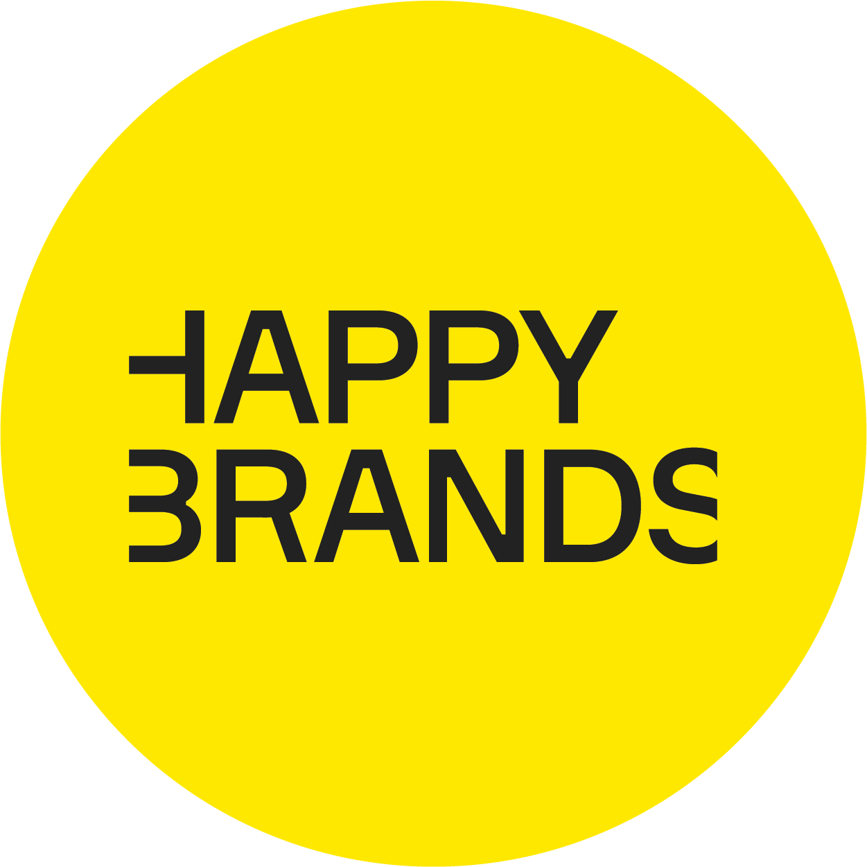 Happy Brands, Lda.