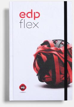 EDP Flex