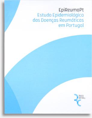 Brochura Resultados<br>Estudo Epidemiológico