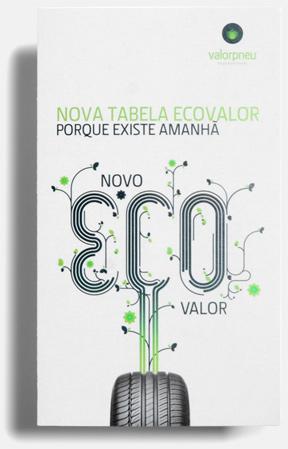 Ecovalor